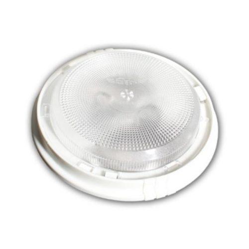Lámpa belső világítás SIM