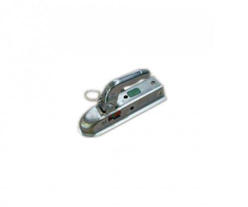 Kapcsolófej szögletes 1.4t 50mm csatlakozófej