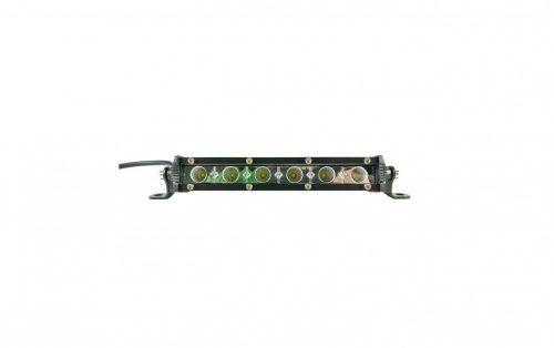 Munkalámpa LED vékony terítő 18W 12/24V