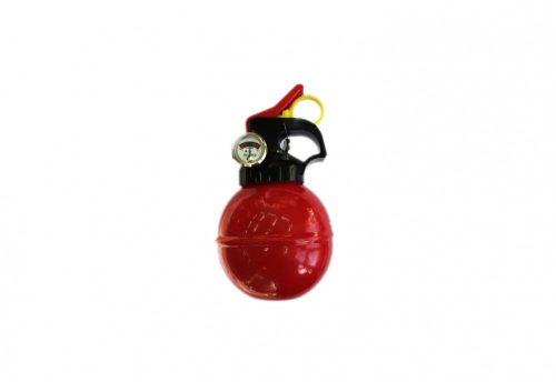 Tűzoltó gránát- piroball