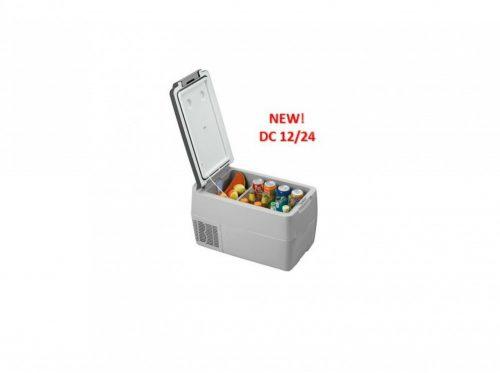 Hűtő kompresszoros 30l Indel B TB31 12/24V