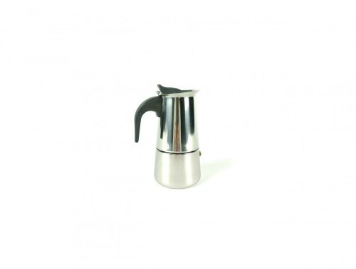 Kávéfőző kotyogó 2 személyes