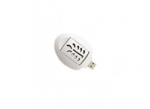 USB-s Szúnyogriasztó