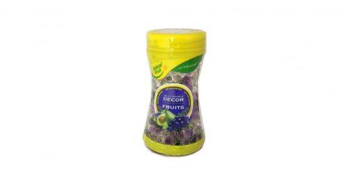 Illatosító Jelly Pearls – Fruits
